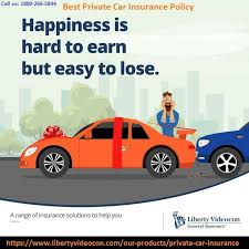 fresh 47 best car insurance images on