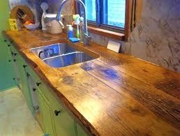 tuneful wood kitchen countertops diy kitchen wood plywood finish polyurethane kitchen countertops awesome polyurethane kitchen countertops