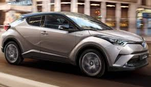 2018 toyota models. 2018 toyota chr u2013 review specs and launch date models