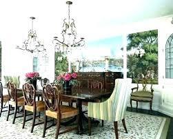 crystal chandelier dining room dining room chandeliers dining room chandelier chandeliers dining room cryst chandeliers swarovski crystal dining room