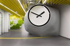 apple office design. Good Office Design Yandex Business Interiors Apple Slice Meeting 1; 68e1cb4eda25a11389452ab4ccc7ba90