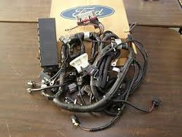 1952 ford f1 wiring harness 1952 image wiring diagram ford truck wiring harness on 1952 ford f1 wiring harness