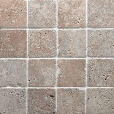tiles bathroom floor. Bathroom Floor Tile Tiles R