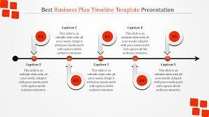 Timeline Photo Template Business Plan Timeline Template Sigma Model