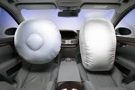 Takata Airbag Recall Update: Toyota Adds 5.8 Million More Vehicles ...