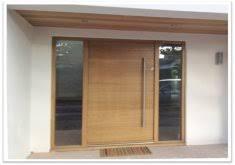 wood front doorsModern Wood Entry Door Modern Entry Doors M108  Home Design