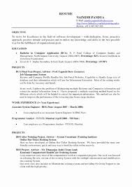 Resume Format Download Free Pdf Best of Resume Template Download Free New Online Cv Samples Zoro Blaszczak