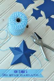 Decorative Stars For Parties 17 Best Ideas About Star Decorations On Pinterest Hanging Stars