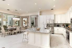 Como Lighting Como Ms Como Plan Florida Real Estate Gl Homes