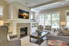 fascinating built in cabinets for family room with wall units awesome custom inspirations ideas