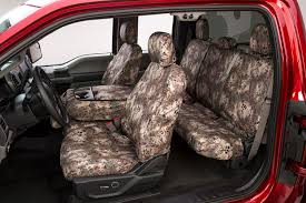 covercraft prym1 camo seat savers