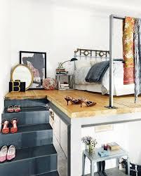 40 Impressive And Chic Loft Bedroom Design Ideas DigsDigs Fascinating Loft Bedroom Design Ideas