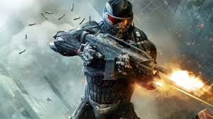 3D Halo Wallpapers - Top Free 3D Halo ...