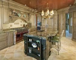 tuscan kitchen lighting. Tuscan Kitchen Lighting O