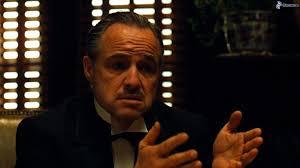 The Godfather, Don <b>Vito Corleone</b> - the%2520godfather,%2520don%2520vito%2520corleone%2520186189