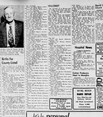 Clipping from The Camden News - Newspapers.com