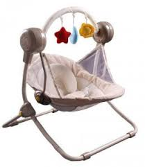 Best Baby Swing in November 2018 - Baby Swing Reviews