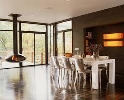 interior decorators nyc. interior design: decorators nyc designs and colors modern amazing simple in n