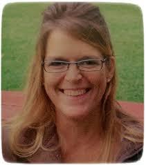 Warner Funeral Home - Theresa Ann Peters