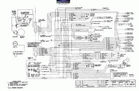 1956 chevy ignition switch wiring diagram wiring diagram 1956 chevy ignition switch diagram image about wiring