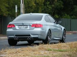All BMW Models 2010 bmw m3 coupe : 2010 Bmw M3 coupe (e90) – pictures, information and specs - Auto ...