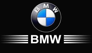 Afbeeldingsresultaat voor bmw logo