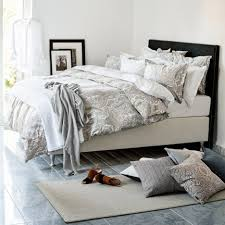 bedding designer bedding sets taupe bedding set cool bed sets paisley bed comforters gray paisley