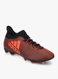 adidas x 17 3. buy adidas x 17.3 fg orange football shoes for men online india, best prices, reviews | ad004sh49rkvindfas 17 3 s