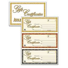 Guitar Lesson Gift Certificate Template Template For Gift Certificate For Services Printable Gift