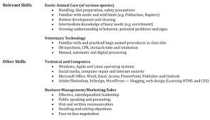 How To Write Perfect Resume Your AllInOne Guide To Building The Perfect Resume 53