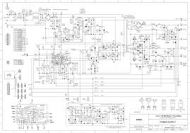 circuit diagram of ups 500w circuit image wiring powerman wiring diagram wiring diagrams and schematics on circuit diagram of ups 500w
