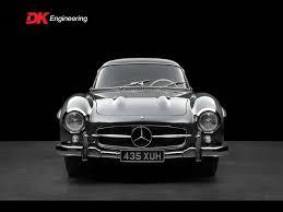 We have 16 listings for 2012 mercedes benz sls amg gullwing cabriolet motors (1). Mercedes Benz 300sl Gullwing For Sale Vehicle Sales Dk Engineering