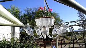 canadian tire solar lights outdoor decorative