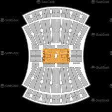 Amazing Iu Assembly Hall Seating Chart Seating Chart