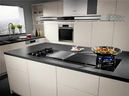 High Quality  Contemporary Kitchen Appliances On Contemporary - Kitchen apliances