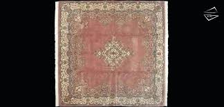square area rug design x wool rugs ikea collection scrolling vine cream and beige sq square area rugs rugssquare 6x6