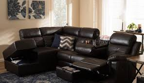 apartment for sleeper best couches small leather ideas sectional sofa sofas furniture studio sectionals living rooms