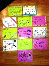 cute ideas for best friends birthday friend presents creative 1 homemade card your