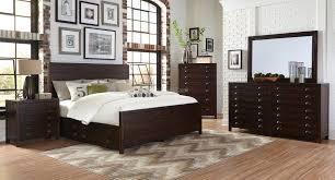Plantation Cove Bedroom Furniture Coaster Furniture Bedroom Sets Bedroom Sets Black Coaster
