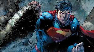 2560x1440 superman new 52 wallpapers phone is cool wallpapers