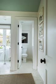 bathrooms designs 2013. Fine Designs Master Bathroom Designs 2013 Master Bathroom Designs 2013 S On Bathrooms