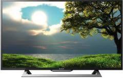 sony bravia. sony bravia klv 32w512d 80 cm hd ready led television bravia