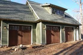 the garage vancouver wa medium size of door door repair the woodlands the garage door company