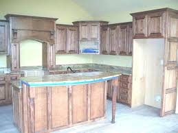 unfinished kitchen cabinets home depot truequedigital wall quality home depot unfinished kitchen cabinets cool home depot