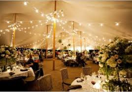 wedding tent lighting ideas. Outdoor Tent Lighting Ideas » Purchase Outside Wedding 4