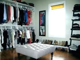 how to turn a walk in closet into a bedroom convert walk in closet to bedroom