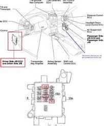 similiar is300 fuel pump relay keywords lexus rx330 fuse box diagram lexus engine image for user manual