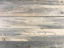 beetle kill pine flooring cost designs