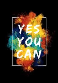 Motivation Templates 20 Motivational Posters To Get You Through A Slump 2017 Vision