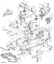 Surprising john deere la125 parts diagram ideas best image